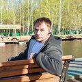 Олег Юрьевич Генералов, Подключение электротехники в Истре