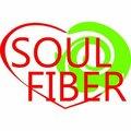 """Детский центр """"Soul Fiber"""", Обучение программированию: C++ в Шахтах"""