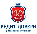 """КПК """"Кредит доверия"""", Проверка чистоты сделок в Саратовской области"""