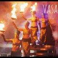 ВАСАНА , Заказ артистов на мероприятия в Великом Новгороде