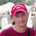 Дмитрий Клюкин, Сантехнические работы и монтаж отопления в Минской области