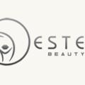 Салон красоты Estetbeauty, Ремонт ногтя в Солнцево