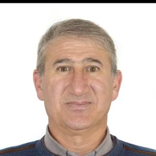 Грачик Паштикович Ш.