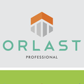 ORLAST, Установка умного дома в Текстильщиках