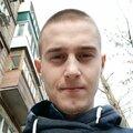 Николай Г., Штукатурка откосов в Городском округе Волгодонск