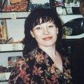 Ирина Байдалина, Глажение белья в Южном административном округе