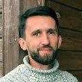 Дмитрий Дубровин, Фирменный стиль в Кондопоге