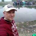 Сергей Догадкин, Монтаж подиума под ванну в Ростовской области