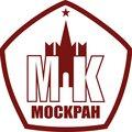 МосКран, Автокраны в Пресненском районе