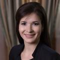 Гузелия Шайхразиева, Претензионно-исковая работа в рамках абонентского обслуживания и сопровождения бизнеса в Казани