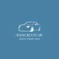 basicrentcar, Услуги аренды в Перелешинском городском поселении