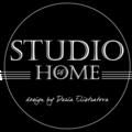 STUDIO_HOME , Услуги дизайнеров интерьеров в Хабаровском районе