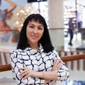 Алена Стакина, Блог в Ярославле