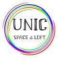 Unic Spce & Loft, Другое в Зеленограде