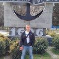 Николай Воронин, Изготовление антресоли в Симферополе