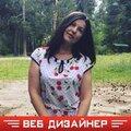 Мария Камолова, Логотип в Нижневартовске
