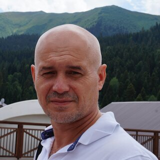 Владимир Кадацкий