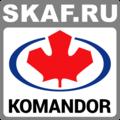 Skaf.Ru, Изготовление шкафа-купе в Юго-западном административном округе