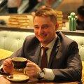 Андрей Двирник, Взыскание страховых выплат в Москве