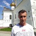 Эдуард С., Уход за садом и огородом в Городском округе Ярославль