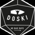 Doski прокат, Ремонт велосипедов в Городском округе Сызрань