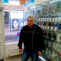 Юрий Геворкян, Покраска и лакировка плинтусов в Выселковском районе