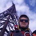 Hard Rope, Проведение высотных работ в Санкт-Петербурге и Ленинградской области