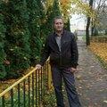 Михаил Александрович К., Замена вентилятора внутреннего блока кондиционера в Варсковском сельском поселении