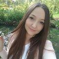 Марина Олеговна Соколовская, Разное в Городском округе Симферополь