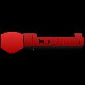 Юстинов, Комплексное юридическое обслуживание бизнеса в Городском округе Хабаровск