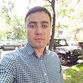 Станислав Михеев, Услуги пешего курьера в Городском округе Реутов