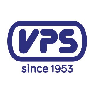 VPS-GAS