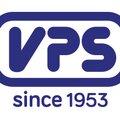 VPS-GAS, Гидроиспытания во Владимирской области