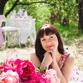 Марина Королева, Для беременных в Городском округе ЗАТО Зеленогорск