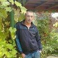 Олег Смирнов, Строительство фундамента в Сокольском