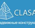 Михаил Гужков, Остекление террас в Тверской области