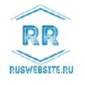 Ruswebsite, SMM-продвижение в Республике Башкортостан
