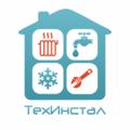 """ООО """"ТехИнстал"""", Проектирование строительных объектов и составление смет в Рощино"""