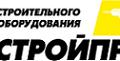 ПетроСтройПрокат, Услуги аренды в Кондопоге