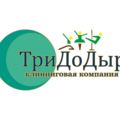 ТриДоДыр Клининг, Уборка квартиры в Городском округе Томск