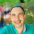 Александр М., Вскрытие салона автомобиля в Челябинском городском округе