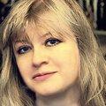 Марина Першина (водохлебова), Математический анализ в Измайлово