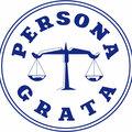 ЮА Персона Грата, Регистрация туристической фирмы в Восточном административном округе