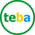 tebaШкафы, Изготовление шкафа-купе в Нижегородской области
