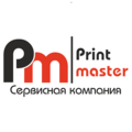 Printmaster, Настройка и ремонт оргтехники в Анапе