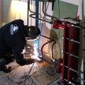 Аварийная сантехническая служба Домовой, Составление сметы на монтаж оборудования в Муниципальном образовании Екатеринбург