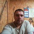 Дмитрий Владимирович Т., Установка охранных систем и контроля доступа в Заокском районе