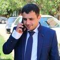 Айк Костанян, Замена крышки багажника в Песчанокопском сельском поселении