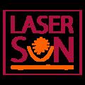 LaserSUN, Лазерная эпиляция: бедра в Беговом