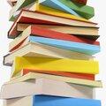 Издательство книг